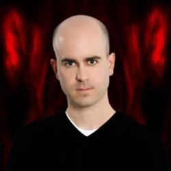 15_bald-bryan-250x250