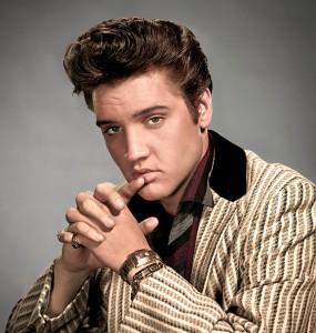 Elvis-Presley-11
