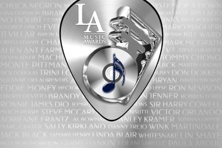 2015-lama-full-page-ad-2550x3300