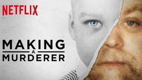 murderer